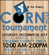 Link to YMCA Corn Hole Tournament information