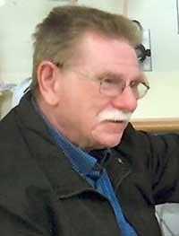 Dennis Kupka