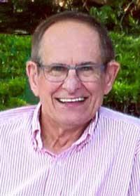 Donald Bielak