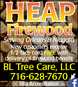 6314 BL Tree Care
