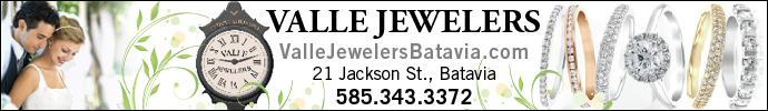 6379 Valle Jewelers