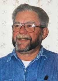 James Hirliman