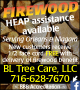 6405 BL Tree Care