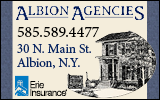 6448 Albion Agencies