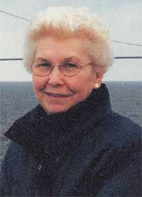 Norma Christiansen