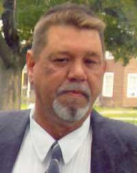 Russell Heideman