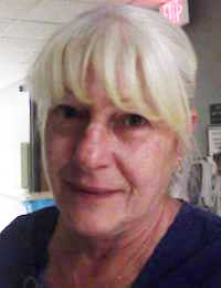 Sharon Udell