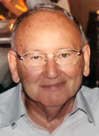 Vincenzo Nicolia