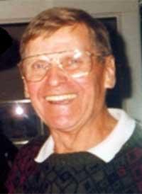 Ken Spychalski