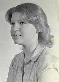 Lillian Hordendorf