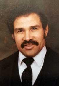 Pedro Lopez Dipini