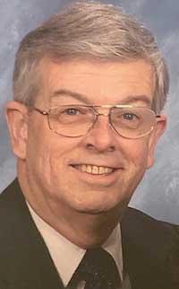 Stewart Baker
