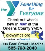 5331 YMCA