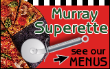 6688 Murray Superette