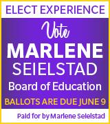 6693 Marlene Seielstad