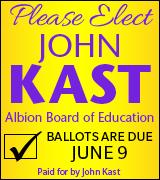 6700 John Kast