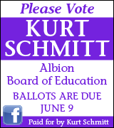 6708 Kurt Schmitt