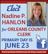 6725 Nadine Hanlon