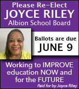 6734 Joyce Riley