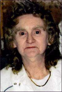 Alice Kelly