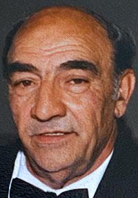 Alfred Dragona