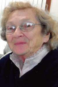 Barbara Way