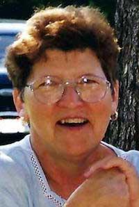 Betty Pafk