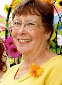 Gail Kester