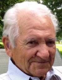 Joseph Andreano