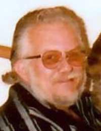 Robert Goodell