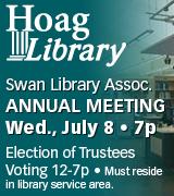 6847 Hoag Library
