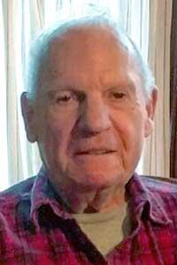 Robert Varley