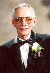 Arthur Satkowski