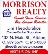 1768-21 Morrison Realty