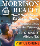 Link to Morrison Realty website