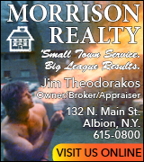 6983 Morrison Realty