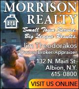 Link to Morrison Realty website