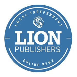 Lion Publishers Logo