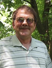 Ronald Mathes