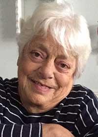Sandra Gress