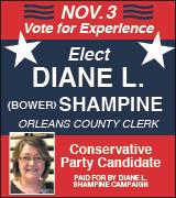 7149 Diane Shampine