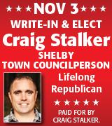 7188 Craig Stalker 11/3