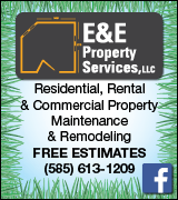 7267 E & E Property Services