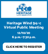 7268 APEX virtual meeting 12/10