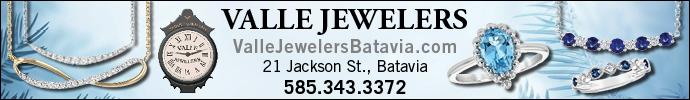 7306 Valle Jewelers