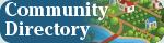 2020-21 Community Directory