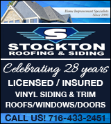 1762-10 Stockton Roofing