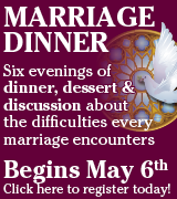 1666-26 Marriage Dinner 5/6