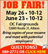 151-121 OC Job Dev 5/26 and 6/23