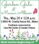 155-105 Care Net Gala 5/20